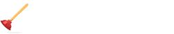 Logo G&G Disostruzione Fognature
